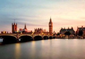 购买英国文凭