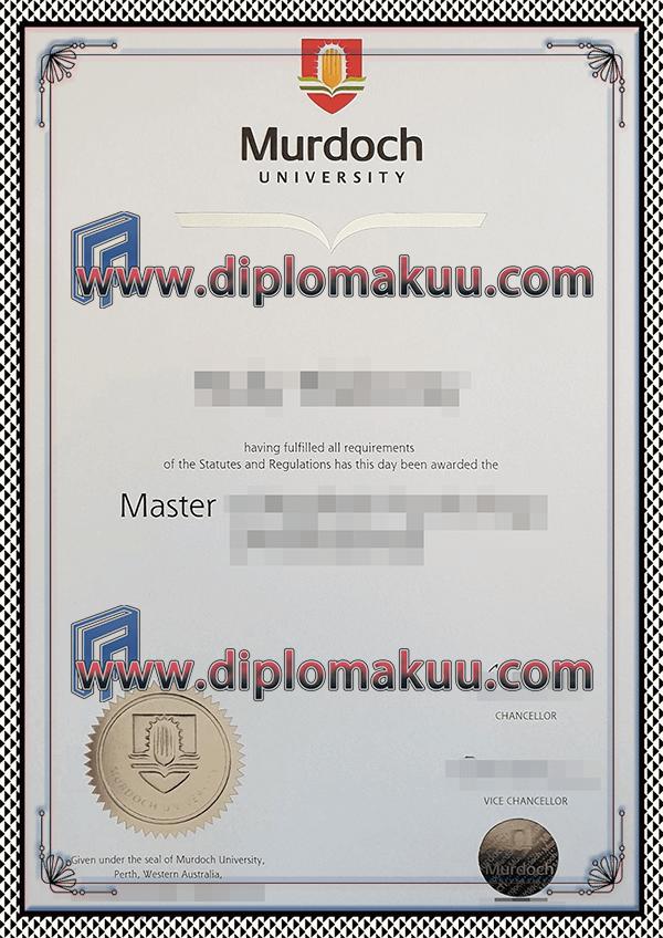莫道克大学文凭购买